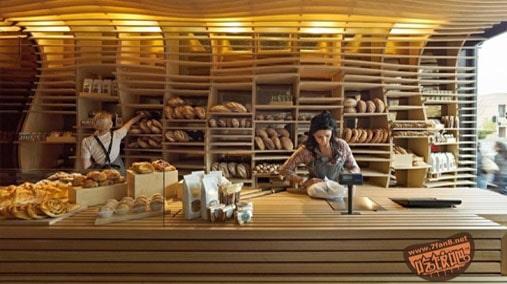 img-boulangerie