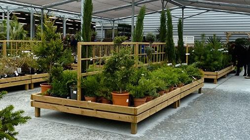 img-jardinerie