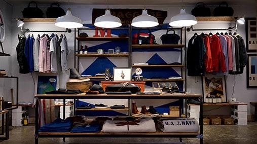 img-vêtements