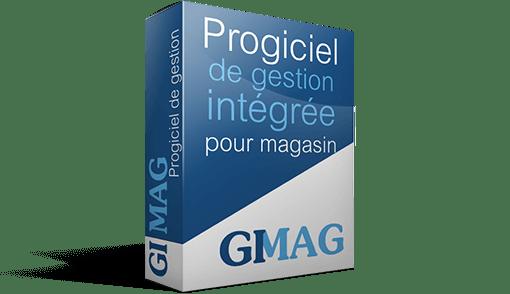 logiciel_Gi-MAG